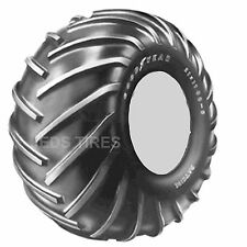 21x11-8 21x11.00-8 21x1100-8 21-11-8 21-1100-8 ATV TIRE Goodyear Rawhide Terra