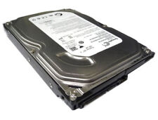 "Seagate 500GB 16MB Low Power Quiet SATA2 3.5"" Internal CCTV DVR, PC Hard Drive"