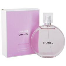CHANEL CHANCE EAU TENDRE EDT 100 ML For the beloved