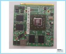Tarjeta Grafica ATI HD2600 M76 512MB 109-B24731-00A 55.4U002.171 Acer 5420