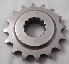 Top Quality Techcorps Front Sprocket 3316-13 Pignone Kettenrad
