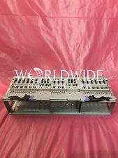 IBM 45D5215 SAS Disk Drive Backplane and Cage Assembly for 5802 Drawer