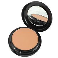 Technic Colour Fix 2 in 1 Pressed Powder & Cream Foundation