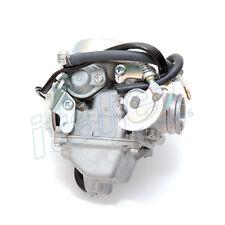 Mikuni BS26 26mm Universal Carburador Carburador ATV Moto Ciclomotor Scooter CF Moto
