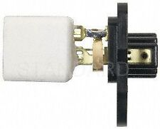STANDARD RU524 NEW HVAC Blower Motor Resistor DODGE DURANGO *2001-2009)