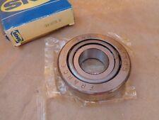 Cuscinetto a rulli conici unificati / bearing roller 31305 SNR