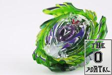 TAKARA TOMY Beyblade BURST B87 Random Booster 7 God Valkyrie .2.Fl-ThePortal0