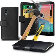 Fundas y carcasas LG Para LG Nexus 5 para teléfonos móviles y PDAs