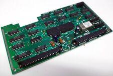 Japan RADIO CCR NRD 525 CMH-632 i dati di I/O Board
