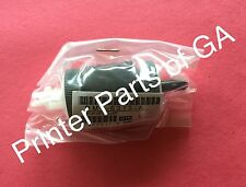 PART#RM1-6313: HP LJ P3015 TRAY 2 PICKUP ROLLER **NEW**