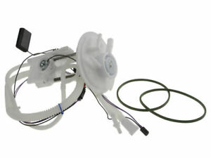 Secondary Right Fuel Pump Assembly For 04-06 Chrysler Pacifica MG41X3