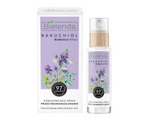 Bielenda Bakuchiol BioRetinol Effect Rebuilding Antiwrinkle Day&Night Serum 30ml