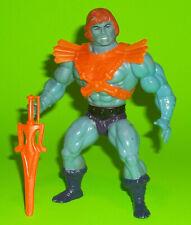 MOTU LOT He-Man Masters Of The Universe FAKER FIGURE