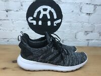 Men's Adidas Lite Racer BYD Sneaker Core Black Cloud White (Choose Size)
