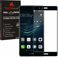 9H Hardness Screen Protectors for Huawei Mobile Phones