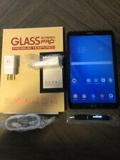 Samsung Galaxy Tab A SM-T587P 16GB, Wi-Fi + Sprint,...