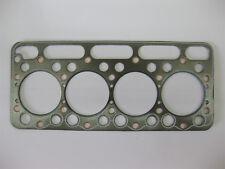 Zylinderkopfdichtung für Kubota V1702 ZKD head gasket inkl. O-Ring