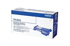 Brother TN-2210 Toner Cartouche