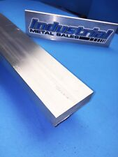 "1"" x 3"" x 12""-Long 6061 T6511 Aluminum Flat Bar-->1"" x 3"" 6061 MILL STOCK"