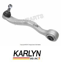 For BMW E60 525i 530i 545i Passenger Front Right Rear Control Arm KARLYN