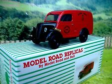 """1/43  Model Road Replicas (England) Ford """"Royal Mail"""""""