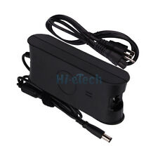 AC Adapter for Dell Inspiron 1110 1150 11z 13 14 14z 15 15z Power Charger