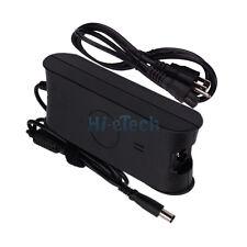 AC Adapter Power for Dell Latitude D500 D520 D530 D531 D600 D610 D620 D630