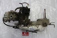 Kymco Dink 125 S3 Motor Motorblock Engine #R7040