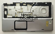 Cover Palmrest Touchpad Top Superiore 448010-001 YHN3EAT6TATP HP PAVILION DV9700