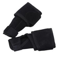 Corrector Foot Toe Bunion Support Valgus Splint Straightener Brace Wraps XS