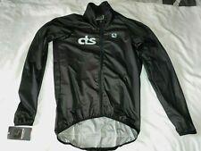 Men's Giordana Tenax Pro Wind Cycling Jacket L