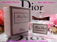 DIOR Miss Dior Blooming Bouquet Eau De Toilette mini Perfume*Brand New* NIB#1688
