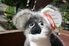 ty Attic Treasures Collection Brisbane koala bear