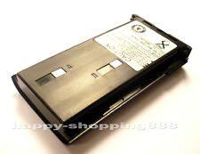 GS-KNB14 Battery for Kenwood, 1800mAh (Ni-Mh) for CP-213, TCP-113, TK-2102 part