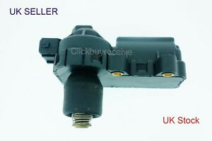 Idle Control Valve Air replacement for 051133031 AUTOBIANCHI Y10 Seat & others