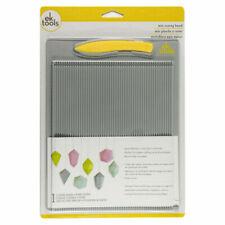 Ek Tools Mini Scoring Board 7.5 x 9.75 inch scoring board - 54-00101