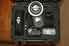 DJI focus set with motor and case for Ronin Movi etc