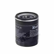 Genuine OE Hella Hengst SPIN-ON OIL FILTER H14W20 / 530305178 - Single