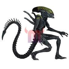 NECA  Series 7 Grid Alien AVP Xenomorph Aliens vs Predator 7