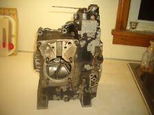 KOHLER MAGNUM MV20S 20 HP ENGINE Bare Block w/Oil Pump & Governor