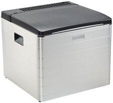 Dometic Waeco CombiCool RC 2200 EGP - Lautlose Absorber-Kühlbox , 40 Liter BEULE
