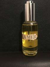 Creme De La Mer The Renewal Oil 30ml UNBOXED NEW STOCK WITH A RRP OF £175