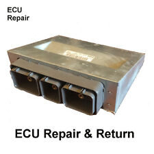 Lincoln LS ECM ECU Engine Computer Repair & Return  Lincoln ECM Repair