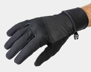 Bontrager Circuit Windshell Cycling Gloves