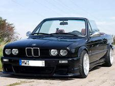 BMW E30 Cabrio Verdeck Reparatursatz Reparatur Repair