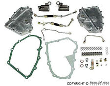 Timing Chain Tensioner Update kit, Porsche 911/930/914, 930.105.911.91