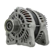 RENAULT Megane III KZ 1.5 dCi 78 KW Lichtmaschine Alternator 231000026R 150A