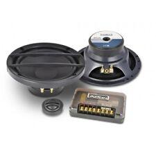 Axton atc26 16.5cm 2-way Compo Sistema de altavoces 1 Par Mercancía B