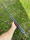 Winchester Model 12-16 Gauge 27-34 Barrel Full Choke Mag Forend Slide Takedown