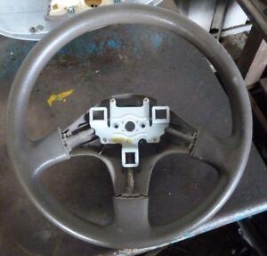 Nissan Serena C23 92-94 Steering Wheel
